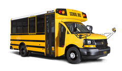 collins bus corporation rev group commercial bus school bus rh collinsbus com